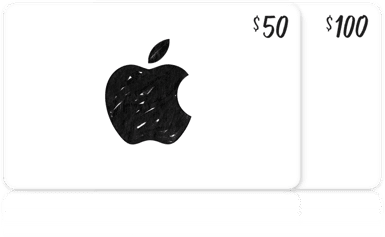 2013-apple-giftcards