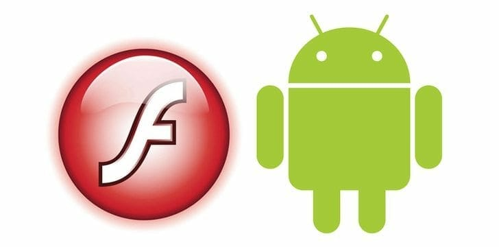 Download Adobe Flash Player For Android 4 0 And Older
