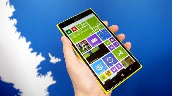 Nokia-Lumia-1520-handset