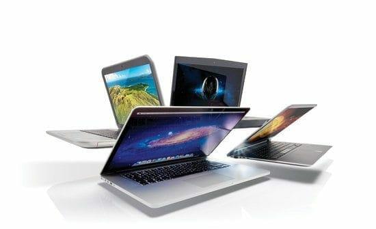 laptops-2013