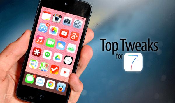 iOS-7-jailbreak-tweaks