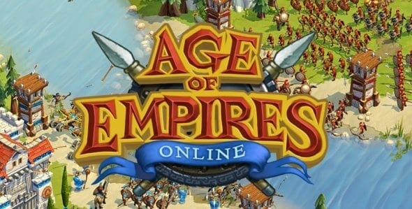 age-of-empires-online-thumb