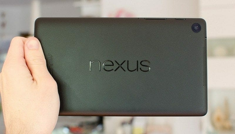 google-nexus-8-htc