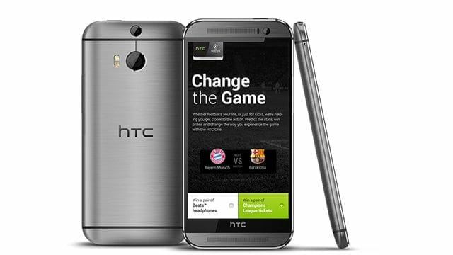 htc-one-m8-phone