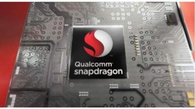 qualcomm-snapdragon-64-bit