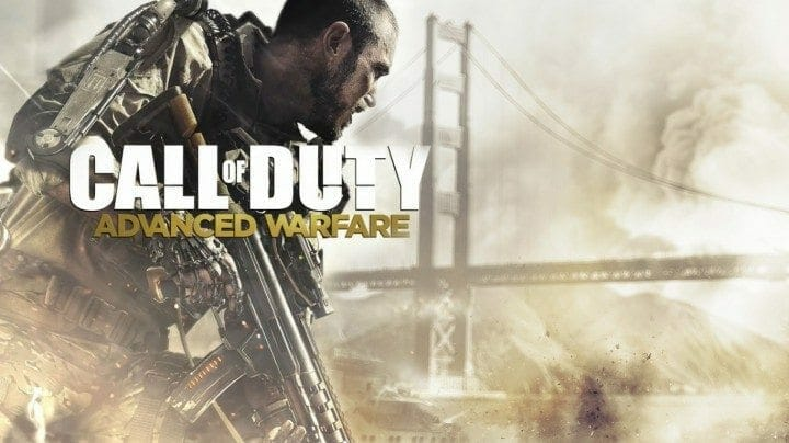 call-of-duty-advanced-warfare-6-720x404