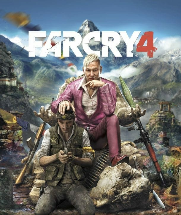 far-cry-4-featured