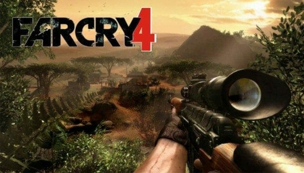far-cry-4-game