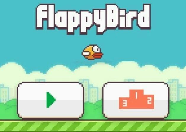 flappy bird score hack apk