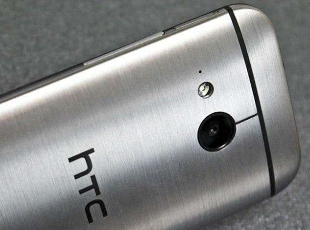 htc-one-mini-2-camera