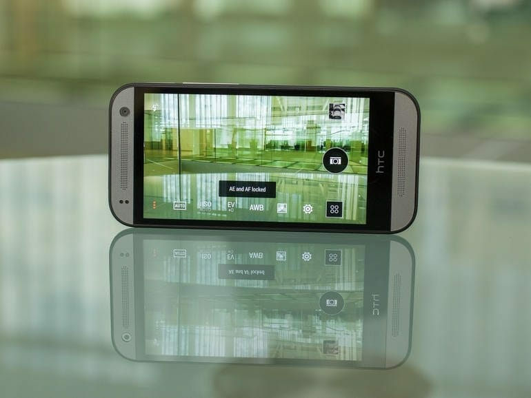 htc-one-mini-2-display
