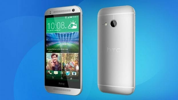 htc-one-mini-2-handset