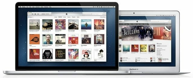 iTunes-11.2-for-windows-and-mac