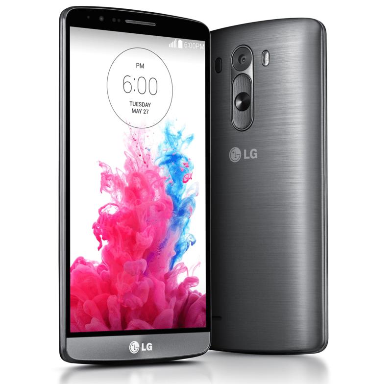 lg-g3-design