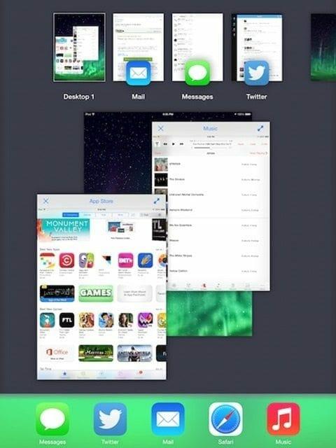 multitasking-on-ipad-os-experience