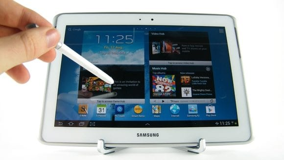 samsung-tablets-featured