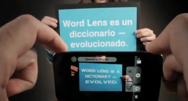word-lens-app