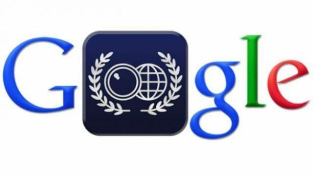 word-lens-google