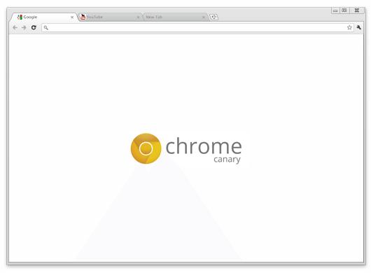 Download 64-bit Chrome for Windows Now -TheNerdMag
