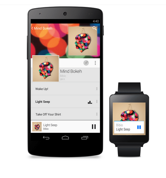 Android-Wear-featured