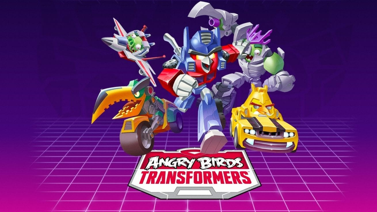 Angry-Birds-Transformers-teaser-001