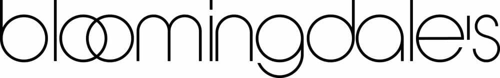 Bloomingdale-android-logo