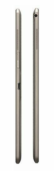 Galaxy Tab S 10.5 - 3