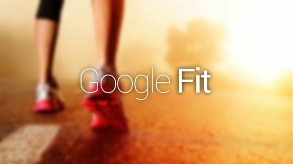 Google Fit API or not