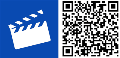 QR-movie-maker-8.1