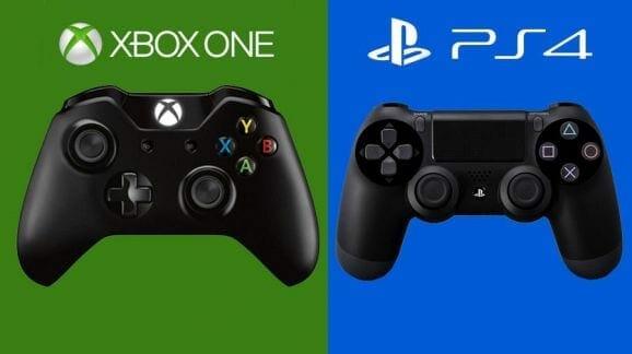Xbox - 2