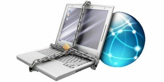 antivirus-softwares-internet