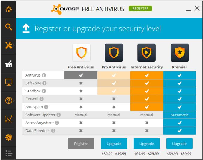 avast-free-antivirus-software