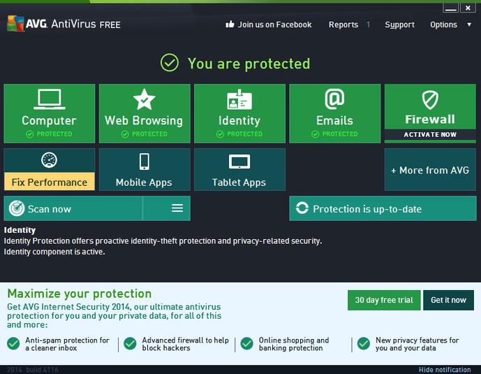 avg-free-antivirus-software