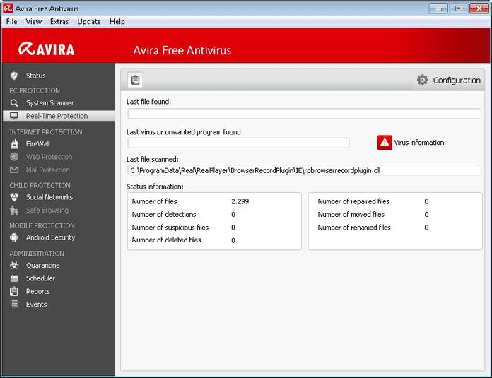 avira-antivirus-software