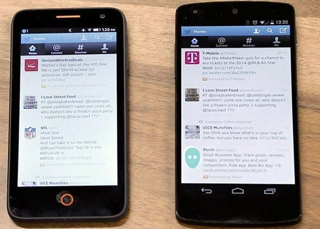 firefox-os-apps-for-android