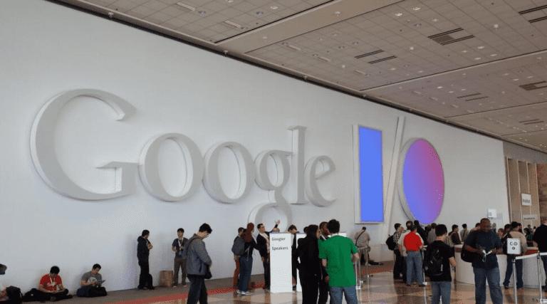 google-io-2014-event