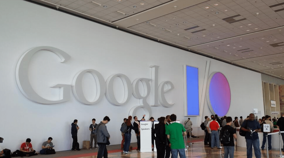 google-io-2014-event