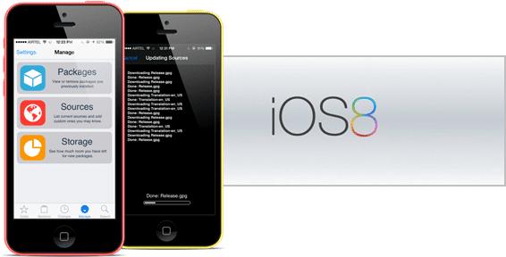 iOS-8-Jailbreak-i0n1c