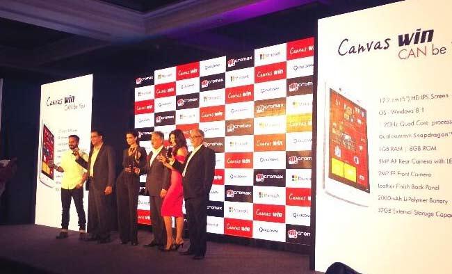 micromax-canvas-win-launch