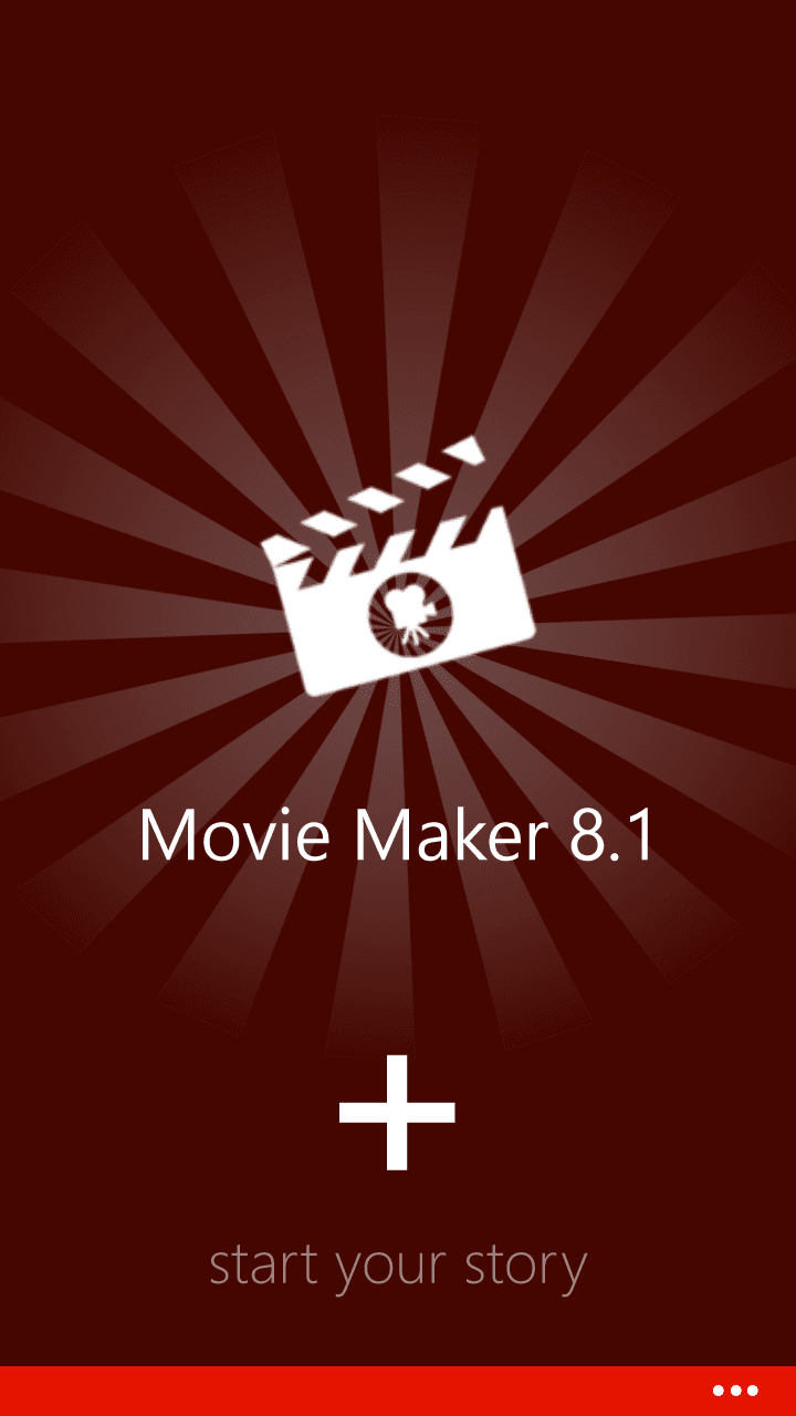 movie-maker-8.1