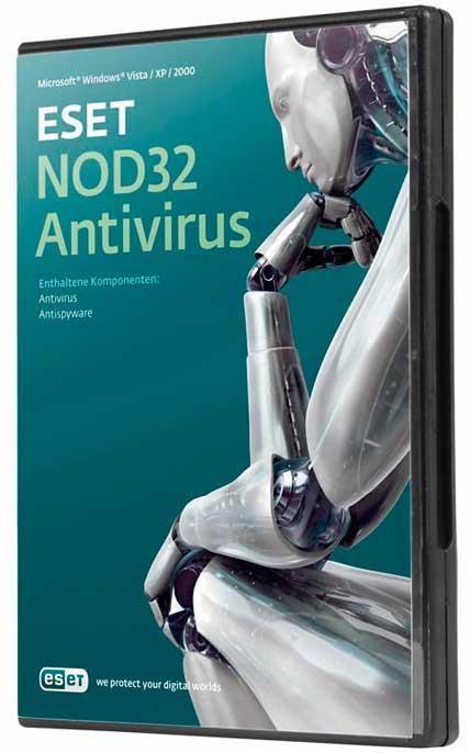 nod32-free-antivirus-software