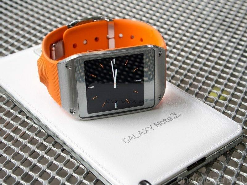 samsung-smartwatch-gear
