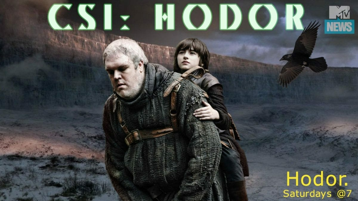 Game of Thrones - 4