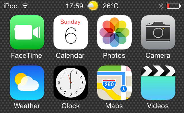 add-weather-to-ios-status-bar-1