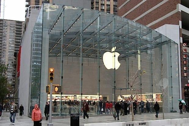 apple-black-friday-deals