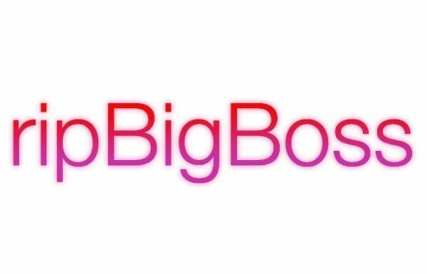 bigboss-repo-hacked