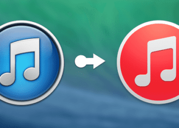 how to change default app osx