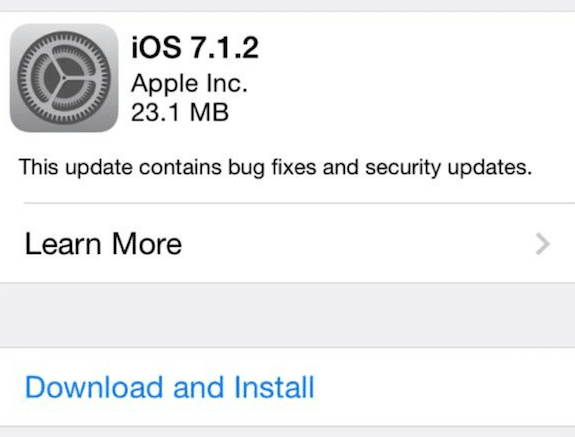 iOS-7.1.2-update-released