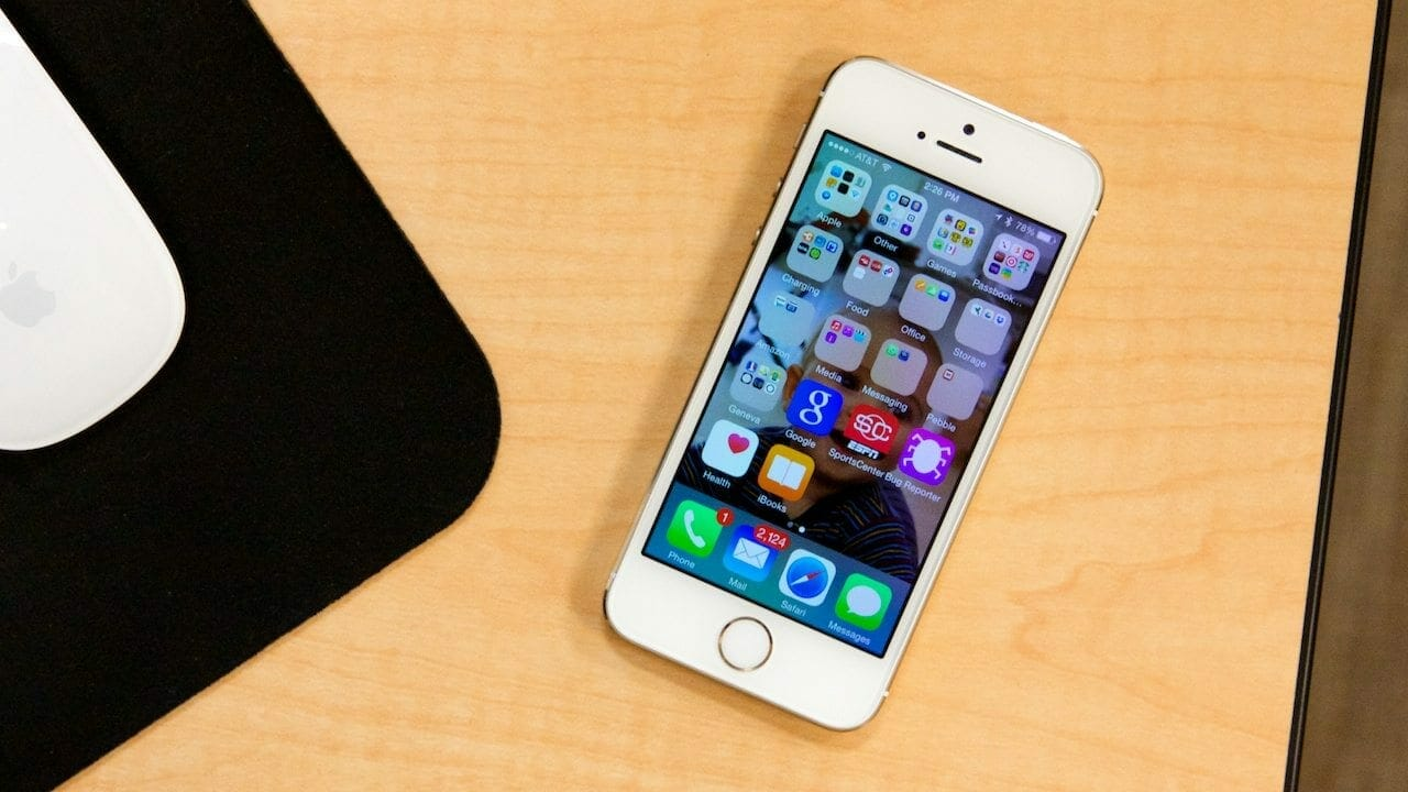 Download iOS 8 Beta 3 for iPhone, iPad and iPod Direct Links