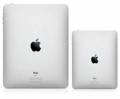 ipad-mini-3-concept